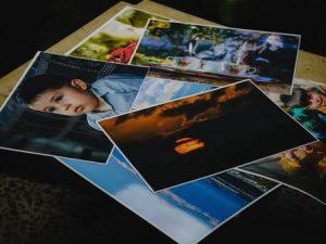 Hanki kuvakehys kulttuuriopintojesi tärkeimmille todistuksille ja muistoille