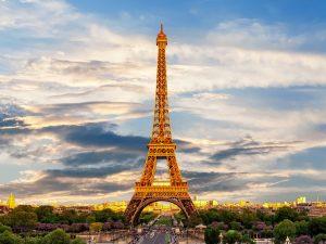 Kulttuurintutkimus nykypäivän Ranskassa